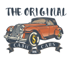 Cash For Cars, Sell My Car, Junk My Car, 631-464-0404